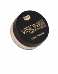 Puder sypki Vision Smooth
