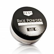 Puder ryżowy RICE POWDER INVISIBLE FINISH